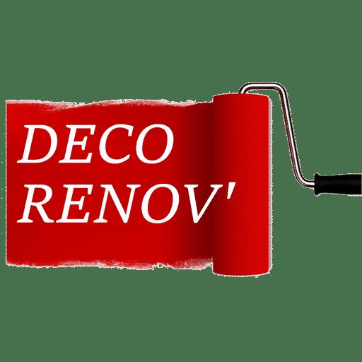 Deco Renov'